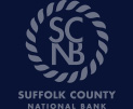 Suffolk County National Bank